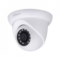 camera systeem voor thuis of bedrijf