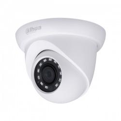 Aanbiedingen Dahua camera sets met harde schijf recorder/