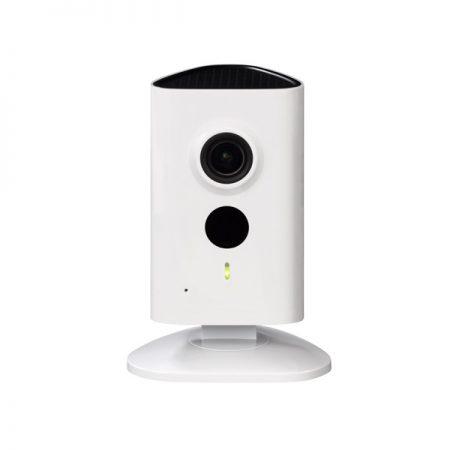 camerasysteem voor thuis of bedrijf